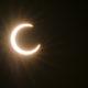Solar Eclpise